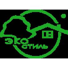 «Эко-стиль» город Киров