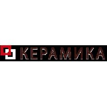«Керамика» город Киров