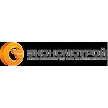 Компания «Экономстрой» город Киров
